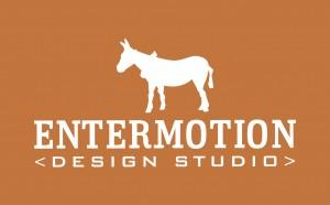 Entermotion Logo