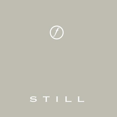 Still Joy Division (Factory Records, 1981)