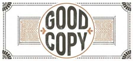 examples of good copy