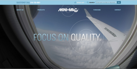 minimac1