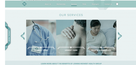 Membership_Services_»_Midwest_Health_Group_-_2015-09-28_15.38.09