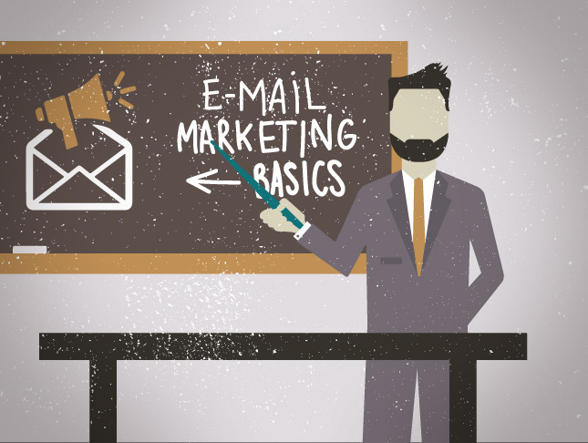 EmailMarketingBasics01