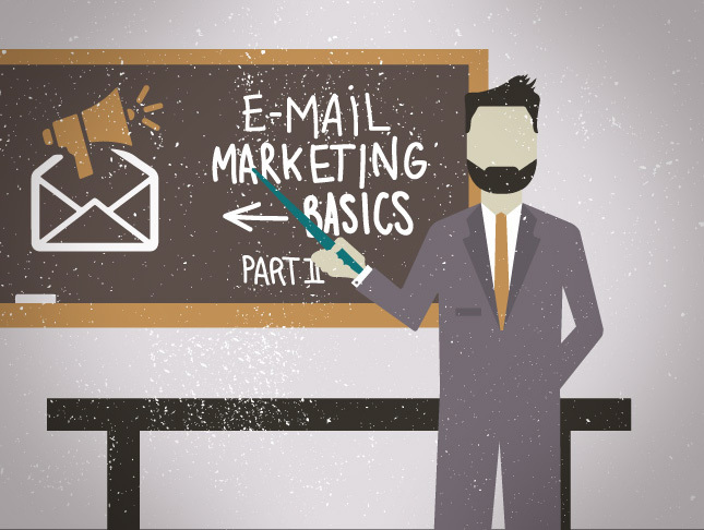 Learn how to send emails to your subscribers.