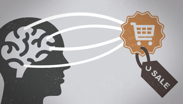 How to Use Psychology to Sell